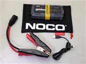 NOCO Genius Boost Sport GB40 - 12V 1000A UltraSafe Lithium Jump Starter Pack